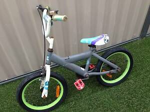 40cm Toys Story Bike Forrestdale Armadale Area Preview