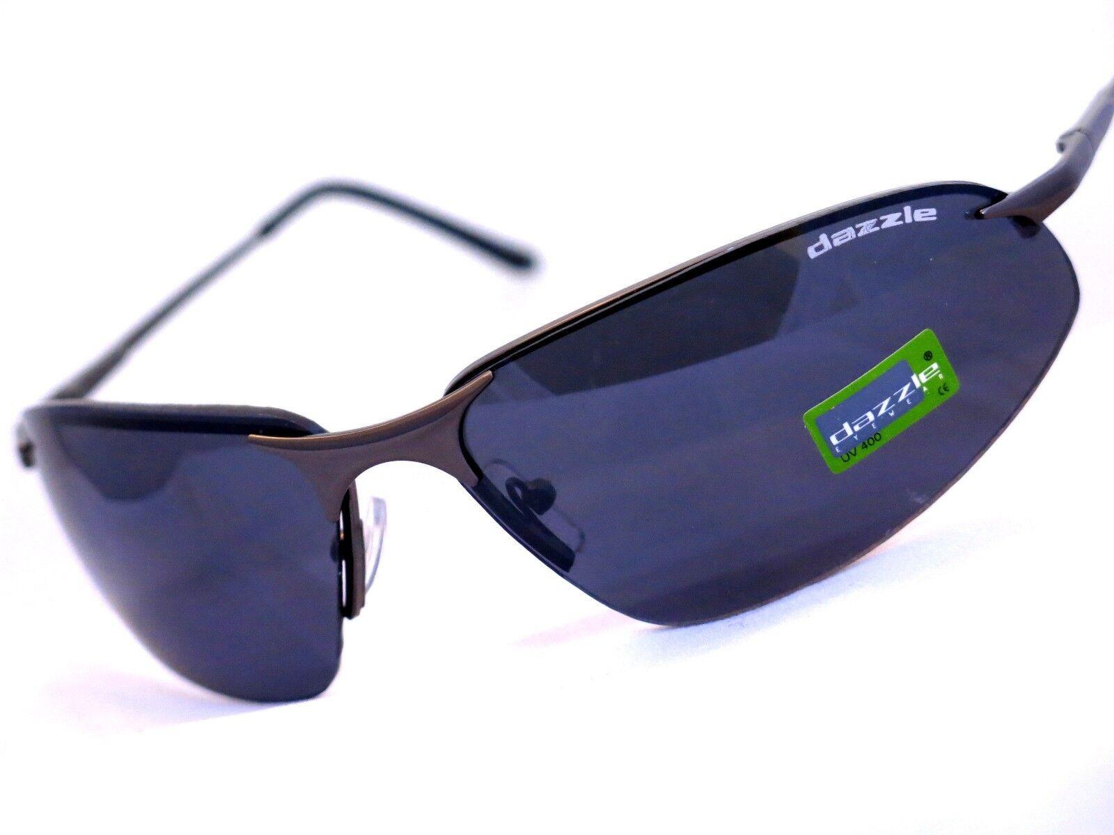 RS Herren Sonnenbrille Brillen schwarz Sportlich biker RADBRILLE Racing Choppers
