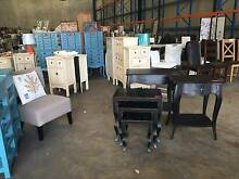 ✦ Wholesale Furniture & Decorator Warehouse Clearance✦ Jandakot Cockburn Area Preview