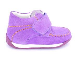 Naturino (Falcotto) Schuhe, Gr. 24, NEU, VK 58,90€
