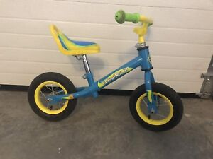 Used Glider Bike - Great Condition! $25