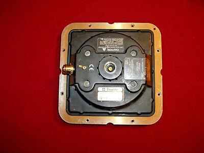 Trimble Gps Geodetic L1l2 Antenna R8 5800 5700 4700 4000 Geo Xt Xh Pro Xrs Ms7