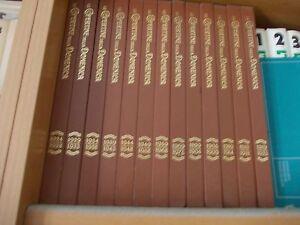 LE COPERTINE DELLA DOMENICA DEL CORRIERE- N. 13 VOLUMI ----- RIZZOLI - Italia - LE COPERTINE DELLA DOMENICA DEL CORRIERE- N. 13 VOLUMI ----- RIZZOLI - Italia