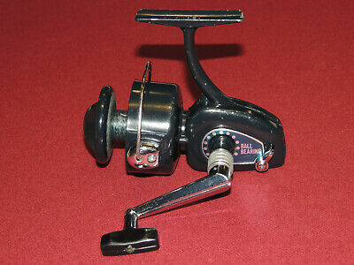 1 new old stock SHAKESPEARE 2510 SPINNING FISHING REEL HANDLE