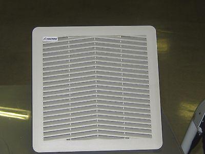 Kooltronic Filter Fan K2ff15prbe 230 Vac