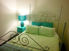 BRUNSWICK Furnished room with private bathroom Brunswick Moreland Area Preview