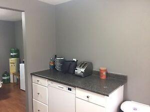 Brock Guys!  2 rooms left! Updated, clean, Keefer