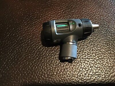 Welch Allyn Otoscope Head