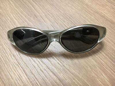 """Kinder Sonnenbrille """"Sunz"""""""