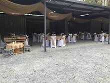 Rustic wedding Package Jimboomba Logan Area Preview