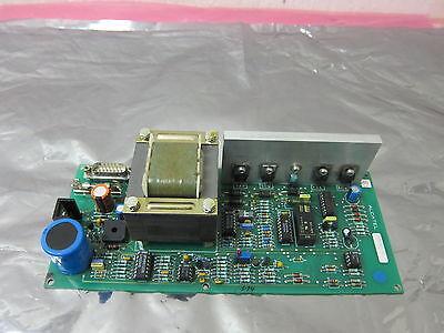 ALCATEL P0090E1 H1 PCB BOARD 401686