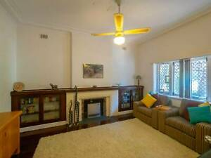 One bedroom house for rent including utilities