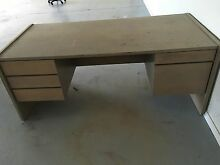 Desks with draws Tamworth Tamworth City Preview