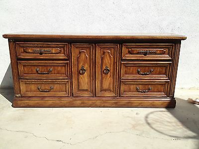 1960 39 s french provincial bedroom set best house interior today for 1960 bedroom furniture for sale