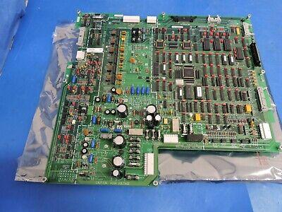 Thermo Finnigan 97144-61015 Control Board Lcq Xp Mass Spectrometer Main Board