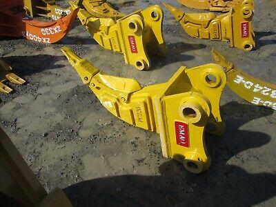 New Emaq Ripper Komatsu Pc200 Pc210 Pc220 Pc228 Pc240 Kobelco Sk200