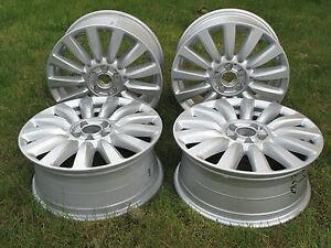 FIAT-500-SET-DI-4-LEGA-DISCHI-6-5jx16h2-ET39-FIAT-D505-735585995