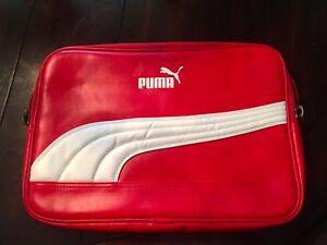 PUMA Laptop Case - REDUCED $15