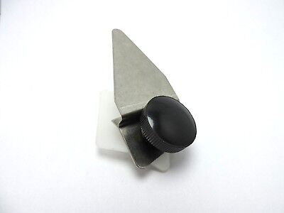 Berkel Slicer Us61a Knife Scraper Deflector Fits Models 808818