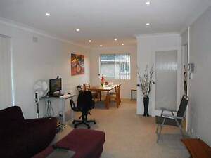 Amazing room available at great location in Dee Why Dee Why Manly Area Preview