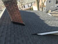 Roofing, Siding & Renovations