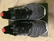 ADIDAS NMD R1 GLITCH US 8 Moore Park Inner Sydney Preview