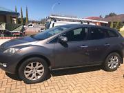 Mazda cx7 auto. low kms. Beechboro Swan Area Preview