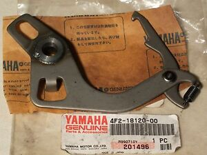 Machine coudre hurtu annonces d 39 achats et de ventes for Machine a coudre yamaha