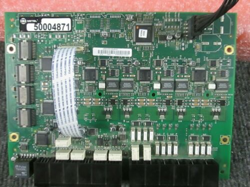 Mitel 3300 50004871 Analog Option Board II