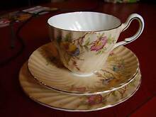Antique Bone China tea set Croydon Maroondah Area Preview