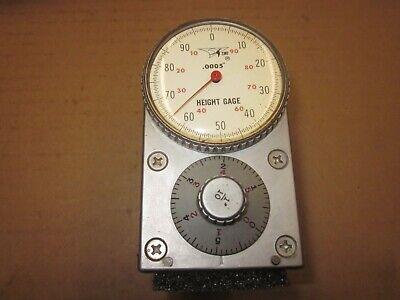 Trav-a-dial Gb-42