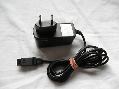 AC Switching Adapter Model. NA-888 DC Output. 5.5-12.V 350-700mA #4 Switching Ac Adapter