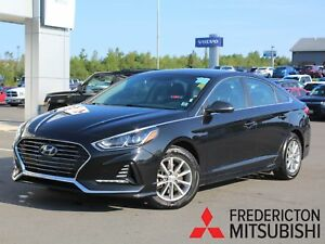 2018 Hyundai Sonata GL HEATED SEATS | BACK UP CAM | SAVE $7,8...
