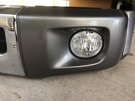 76-78-79 front bumper South Windsor Hawkesbury Area Preview