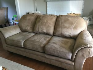 Couch, $80 OBO