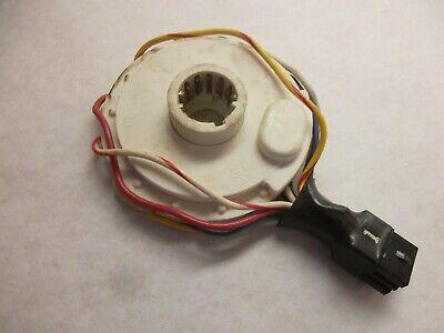 Bk Cr-1 Crt Test Adapter - For Precision 467 470 480 490 Testerrejuvenator