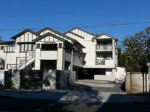 Brisbane-Upmarket-Location-Location-Location Clayfield Brisbane North East Preview