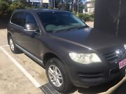 Volkswagen Touareg 2009 Turbo diesel (Prices to sell) Lilydale Yarra Ranges Preview