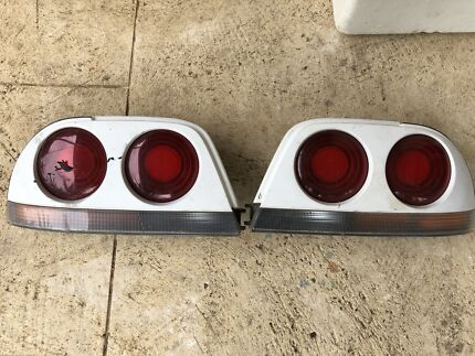R33 tail lights Wanneroo Wanneroo Area Preview