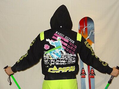 4a559a15d Clothing - Neon Ski - 6 - Trainers4Me