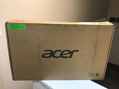 Acer Aspire 5 A515 51 75Uy 15 6  Full Hd Intel I7 7500U 8Gb 1Tb Win 10 Laptop