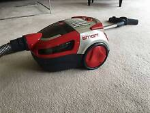 HOOVER SMART BAGLESS VACUUM CLEANER North Sydney North Sydney Area Preview
