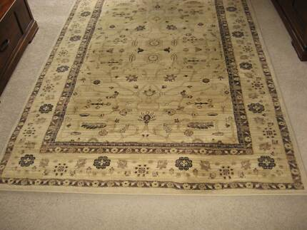 Large Floor Rug Shell Cove Shellharbour Area Preview