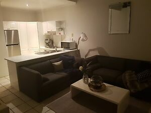 HOUSEMATE WANTED BALMORAL Balmoral Brisbane South East Preview
