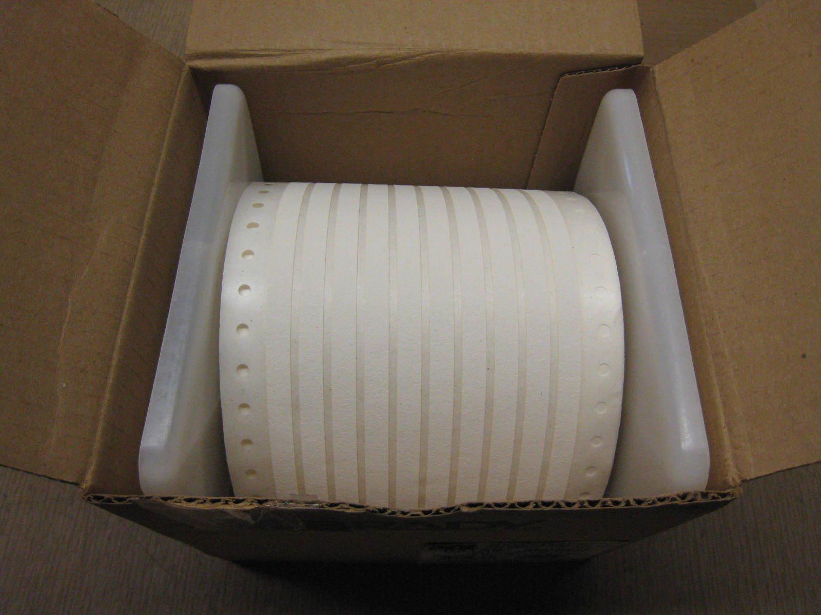 BRADY DAT-33-292-1 DAT332921 NEW IN BOX