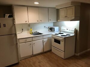 Student Rental Available January 2019 3 Bedrooms