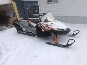 Selling off my sleds