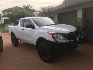 Mazda bt 50 in tasmania gumtree australia free local classifieds fandeluxe Image collections