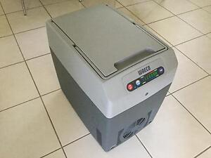 Waeco car fridge Coolpro Thermoelectric Coolbox Robina Gold Coast South Preview