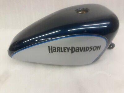 1995-2003 Harley Davidson OEM King Sportster gas  tank